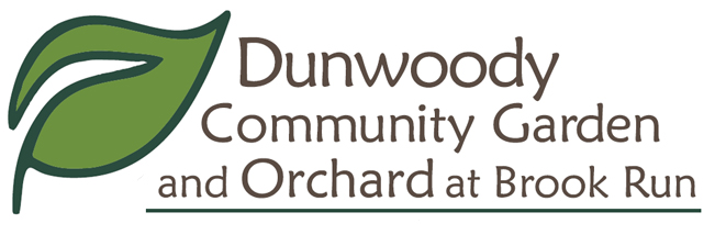 Dunwoody Community Garden and Orchard